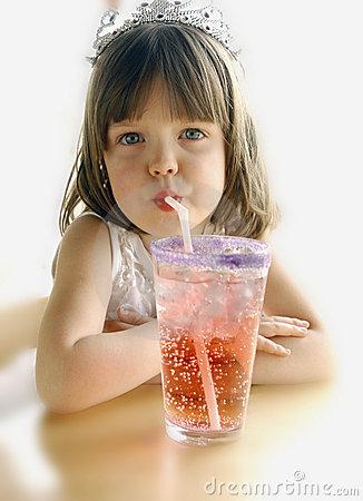 Girl-soda-1135337