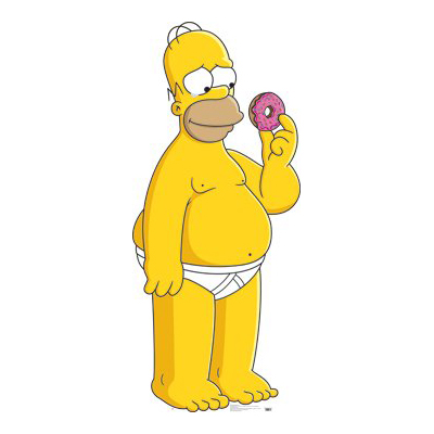Homer_simpson_with_doughnut